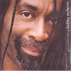 Bobby Mcferrin Total Pack [albums, duets, videos etc] preview 14