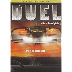 duel dennis weaver