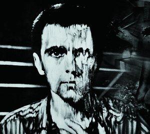 Peter Gabriel - 2009-03-18 Caracas, Venezuela – Latin American Tour - Zortam Music