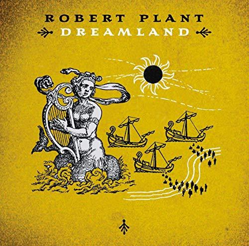 Robert Plant - Last Time I Saw Her Lyrics - Zortam Music