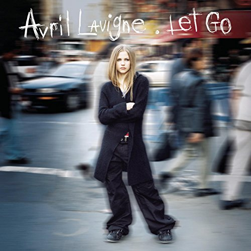 Avril Lavigne - Closer to the Music, Volume 4 - Zortam Music