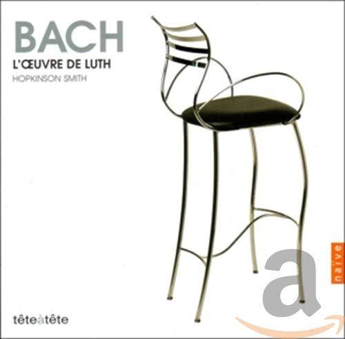 Bach pour luth ou guitare B000067FG3.01._SCLZZZZZZZ_V1116317558_