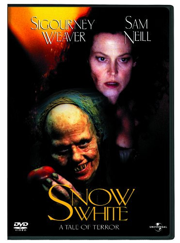Snow White: A Tale of Terror / Белоснежка: Страшная сказка (1997)