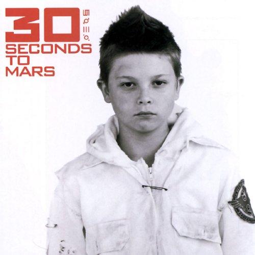 30 Seconds to Mars - Fallen Lyrics - Lyrics2You