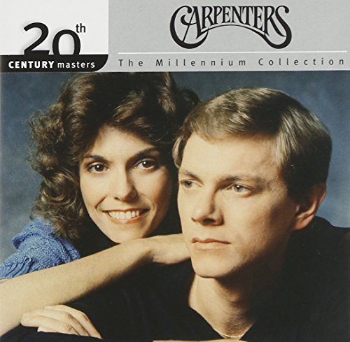 CARPENTERS - Carpenters Collection - Zortam Music