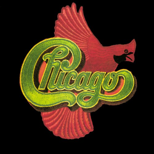 Chicago - Chicago VIII - Zortam Music