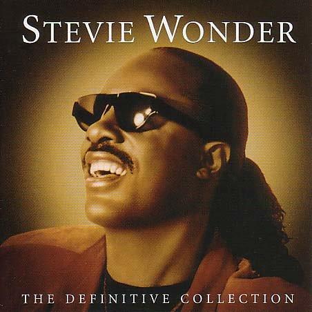 Stevie Wonder - Heaven Help Us All Lyrics - Zortam Music