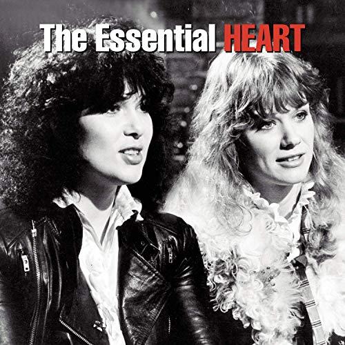 Heart - These Dreams Lyrics - Zortam Music
