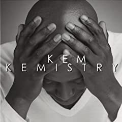 Kem Discography preview 0