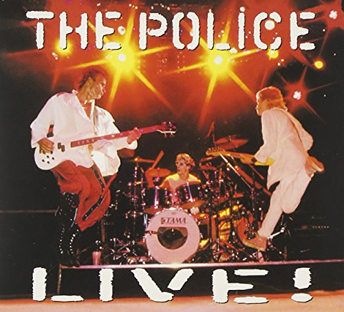 The Police - Fall out Lyrics - Zortam Music
