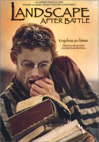 Krajobraz po bitwie / Пейзаж после битвы (1970)