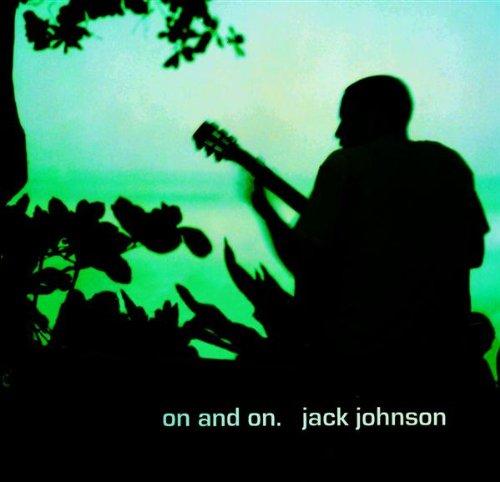 Jack Johnson - Symbol In My Driveway Lyrics - Zortam Music