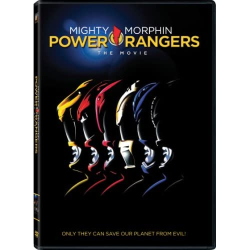 Power Rangers B0000A14T9.01._SS500_SCLZZZZZZZ_V1131595577_.jpg