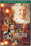 One Christmas By DVD