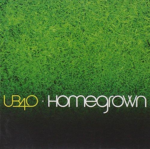 Ub40 - Hand That Rocks The Cradle Lyrics - Zortam Music