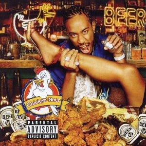 Ludacris - Chicken