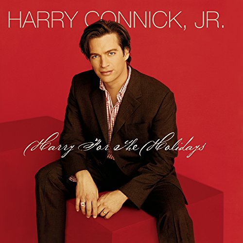 Harry Connick Jr. - Harry For The Holidays - Zortam Music