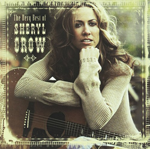 Sheryl Crow - Sheryl Crow (Tour Edition / Disc 2) - Zortam Music