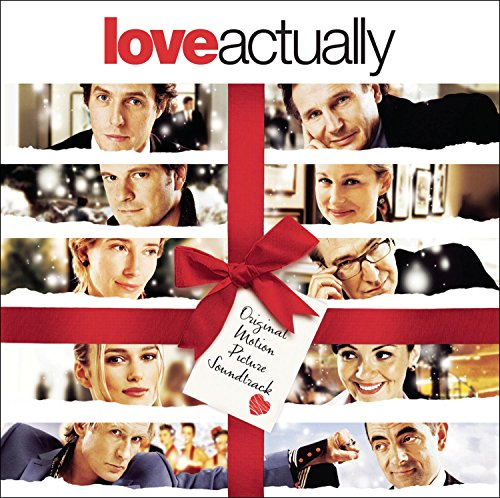 Beach Boys - Love Actually - Zortam Music
