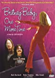 Britney Baby - One More Time