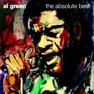 Al Green - La-La For You Lyrics - Zortam Music