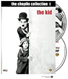 The Kid By DVD