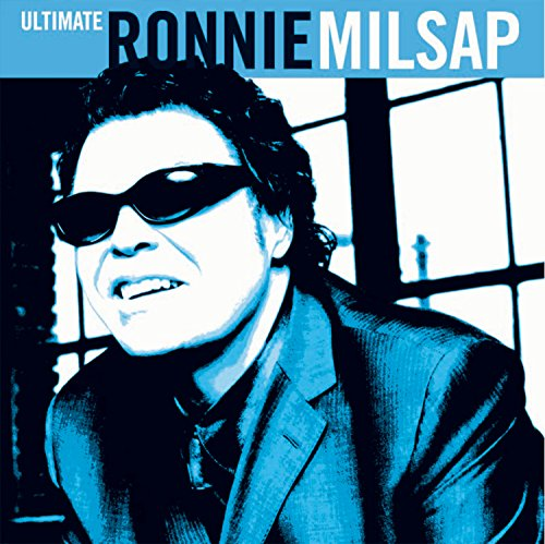 RONNIE MILSAP - Superstars of Country Like a Song [Disc 2] - Zortam Music