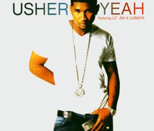 Usher - Yeah! - Zortam Music