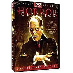 http://www.amazon.com/Horror-Classics/dp/B0001HAGTM/sr=1-5/qid=1156844043/ref=sr_1_5/103-9029767-2422225?ie=UTF8&s=dvd