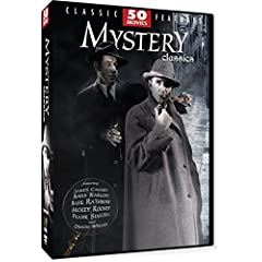 http://www.amazon.com/Mystery-Classics-50-Movie/dp/B0001HAGTW/sr=1-4/qid=1156844043/ref=sr_1_4/103-9029767-2422225?ie=UTF8&s=dvd