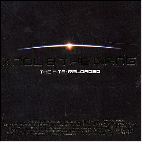 Kool & The Gang - The Hits: Reloaded (Disc 2) - Zortam Music