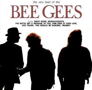 Bee Gees - After dark - Zortam Music