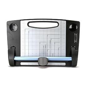 Fiskars rotary paper trimmer