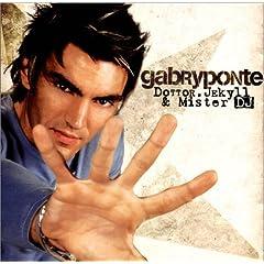 DJ Gabry Ponte B00028FFQY.01._AA240_SCLZZZZZZZ_
