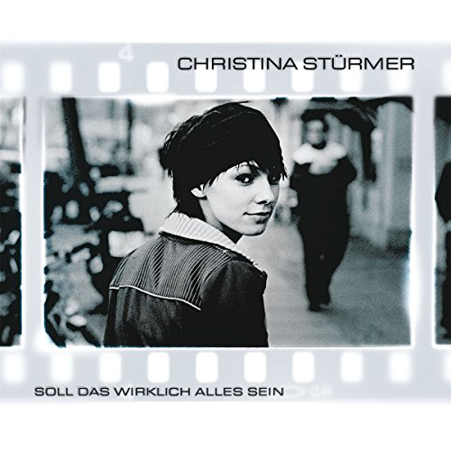 Christina Stürmer - Soll Das Wirklich Alles Sein - Zortam Music