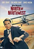 North By Northwest By DVD