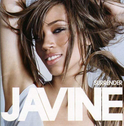 Javine - Surrender - Zortam Music