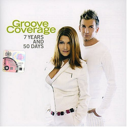 Groove Coverage - Bravo The Hits 2004 - Zortam Music