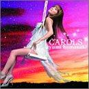 CAROLS (DVD付)