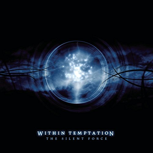 Within Temptation - The Silent Force (Standard Version) - Zortam Music