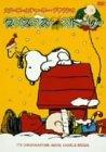 スヌーピーとチャリー・ブラウンのクリスマス・ストーリー