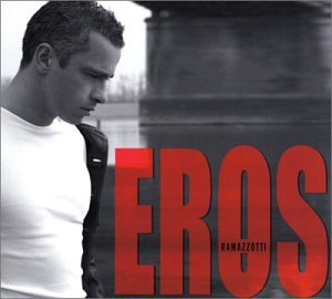 Eros Ramazzotti - Best of - Zortam Music