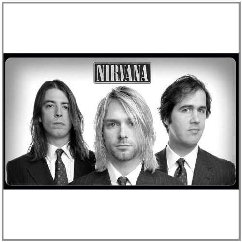 Dive download lyrics nirvana zortam music - Nirvana dive lyrics ...
