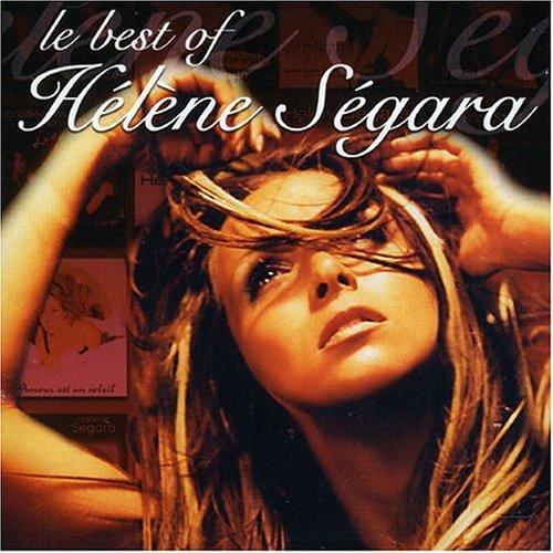 Hélène Ségara - Le Best Of