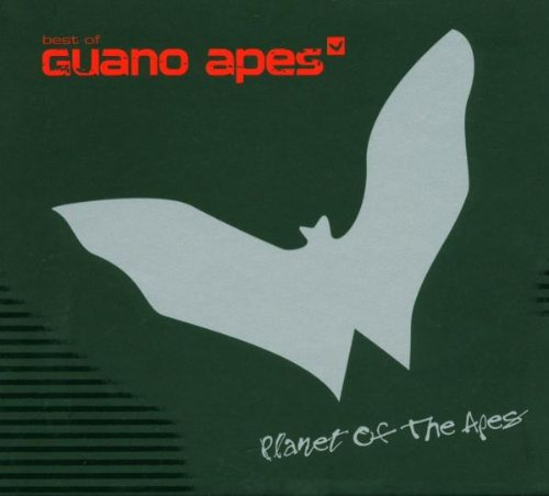 Guano Apes - Big in Japan Lyrics - Zortam Music