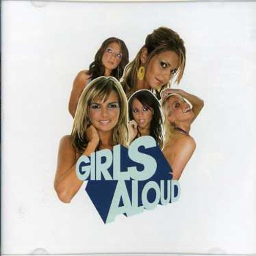 Girls Aloud - What Will My Neighbor Say? - Zortam Music