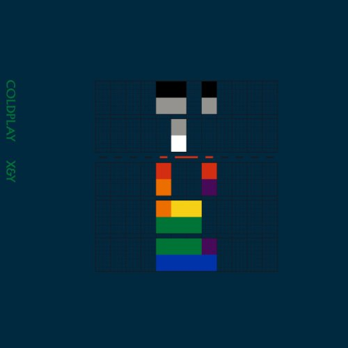 Coldplay - X&Y (2005) - Zortam Music