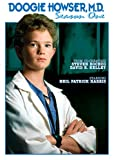 Doogie Howser MD: Season One (4pc) (Full)