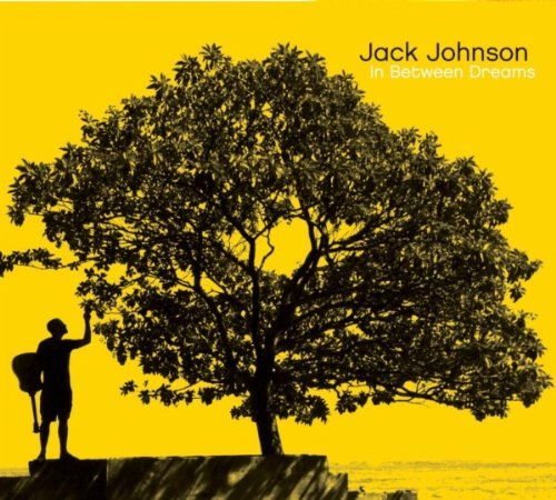 Jack Johnson - Belle Lyrics - Zortam Music