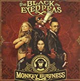Music : Monkey Business - ThingsYourSoul.com :  monkey business black eyed peas gift christmas